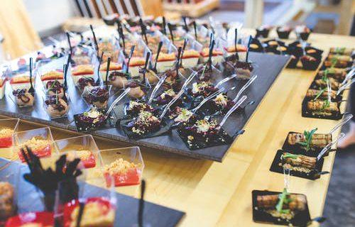 catering Venray